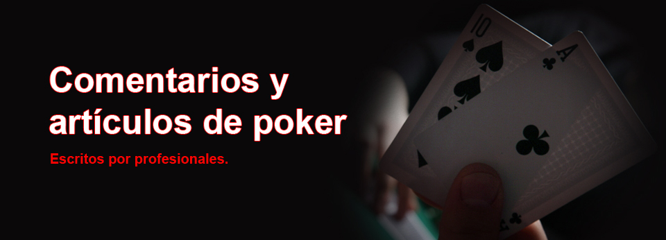poker,texas,holdem,cartas